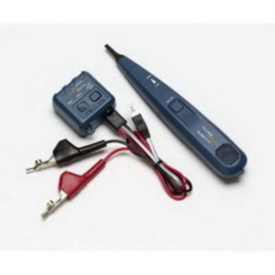 Fluke 26000900 Fluke 26000900 Pro3000 Series Analog Tone and Probe Kit; 60 Volt DC