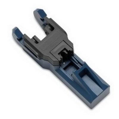 Fluke JR-LEV-2-H Fluke JR-LEV-2-H JackRapid™ Punchdown Replacement Blade Head