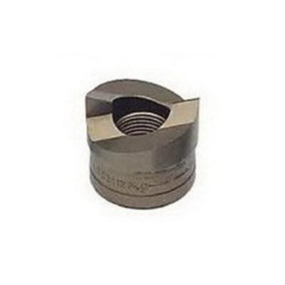 Greenlee 31135 Greenlee 31135 Slug-Splitter® Round Die; 10 Gauge