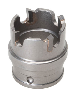 Greenlee 645-1 Greenlee 645-1 Kwik Change™ Hole Cutter; 1 Inch x 3/8 Inch Chuck, Carbide Tipped