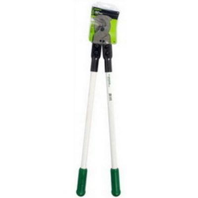 Greenlee 706 Greenlee 706 Heavy-Duty Scissor Cable Cutter; 31.500 Inch, Fiberglass Handle
