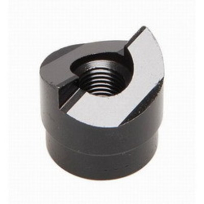 Greenlee 721-1/2 Greenlee 721-1/2 Slug-Buster® Round Replacement Punch; 7/8 Inch Hole, 1/2 Inch, PG 16 Conduit/Pipe