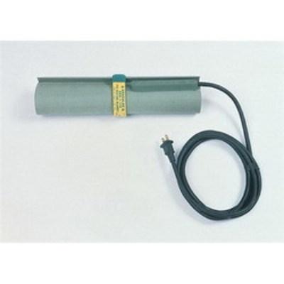 Greenlee 860-1-1/2 Greenlee 860-1-1/2 PVC Blanket; 1/2 - 2 Inch, 120 Volt AC