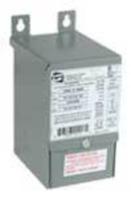 Hammond Power Solutions C1F003PES C1F003PES HAMMOND POTT 1PH DIST 600 PV 120/240 SV 3kVA