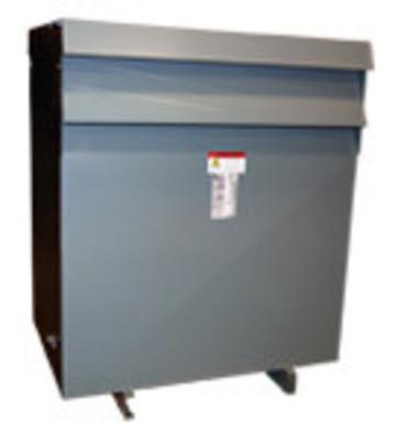 Hammond Power Solutions NMK500KD NMK500KD HAMMOND DIST 3PH 500kVA 480-240 AL