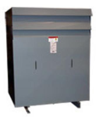 Hammond Power Solutions NMK750KD NMK750KD HAMMOND 480D PV 240D/120CT SV 750 kVA AL