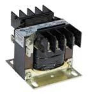 Hammond Power Solutions SP250NJ SP250NJ HAMMOND SPARTAN 277 PV 120 SV 250 kVA