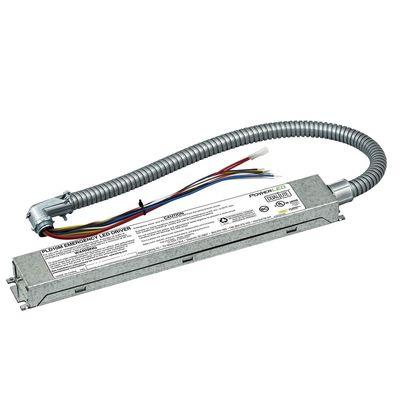 Hubbell Lighting PLD10M PLD10M DUAL-LITE LED EM BATTERY PACK