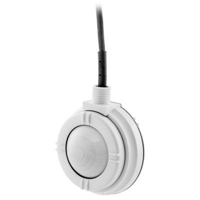 Hubbell Wiring Device-Kellems HBSXT13 HBSXT13 HUBBELL WD H BAY SENS, 120-347V, XTEMP, OUTDOOR