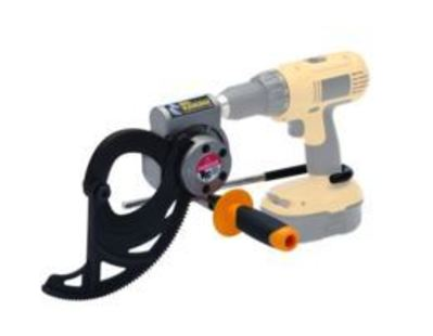Ideal 35-076 Ideal 35-076 Big Kahuna™ Cable Cutter