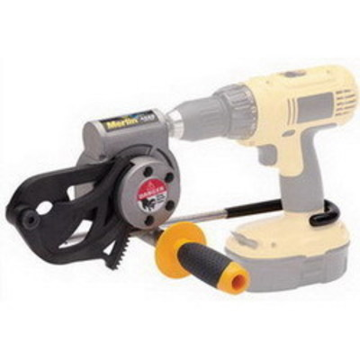 Ideal 35-077 Ideal 35-077 Merlin™ Cable Cutter