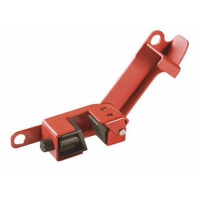 Ideal 44-956 Ideal 44-956 Circuit Breaker Lockout; For Tall and Wide Toggles