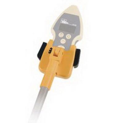 Ideal CR-959 Ideal CR-959 Cradle; For Circuit SureTracer Receiver
