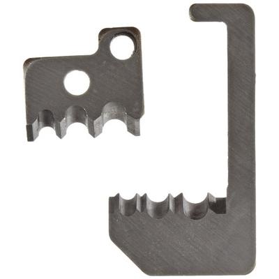 Ideal L-4419 Ideal L-4419 Blade Set; Die-Cast Frame, For 45-090 Stripmaster Wire Stripper