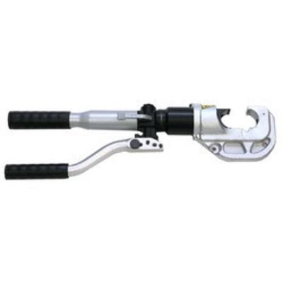 Ilsco ILC-12-N Ilsco ILC-12-N Hydraulic U Die Crimp Tool; 12 ton