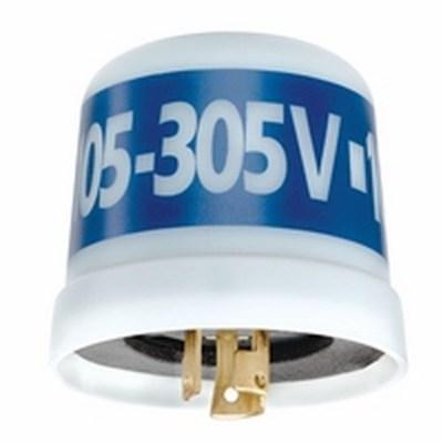 Intermatic K4536SS Intermatic K4536SS Photocontrol, Twistlock,