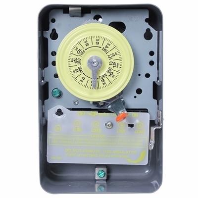 Intermatic T104-20 Intermatic T104-20 Water Heater