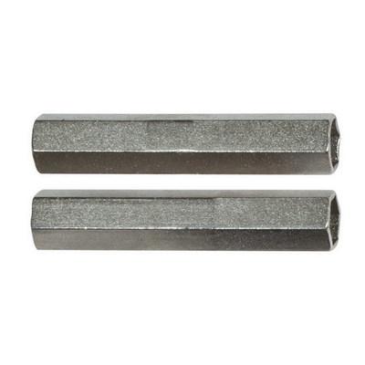 Klein Tools 32556 Klein Tools 32556 Interchangeable Screwdriver Replacement Bit Holder; 2 Piece/Pack