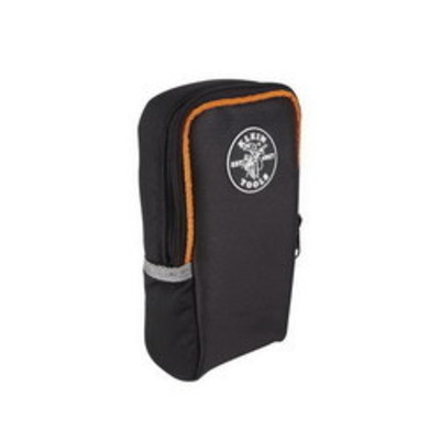 Klein Tools 69406 Klein Tools 69406 Tradesman Pro™ Carrying Case; PVC Coated Polyester, 1 Inside Pockets