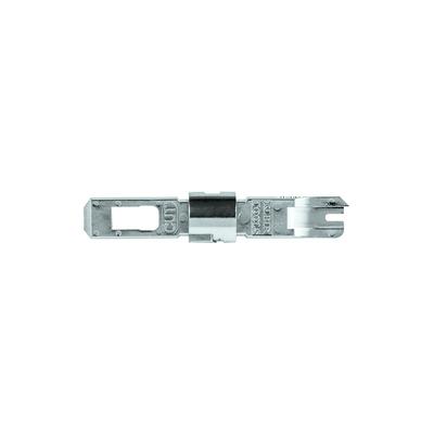 Klein Tools VDV427104 Klein Tools VDV427-104 Dura Combination Punchdown Blade; Silver