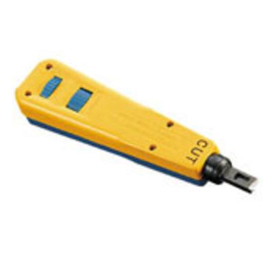 Leviton 49553-814 Leviton 49553-814 Punchdown Tool