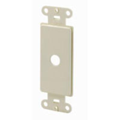 Leviton 80400-I Leviton 80400-I Adapter PlateWas 003