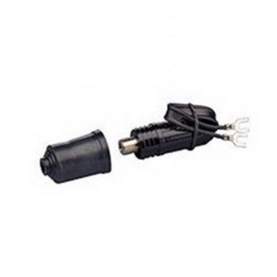 Leviton C5053 Leviton C5053 Outdoor Matching Transformer; Black