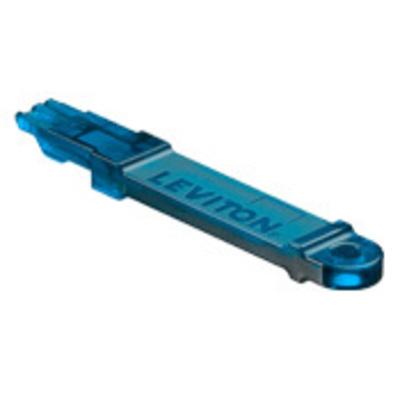 Leviton SRJET-L Leviton SRJET-L Secure Rj Extr Tool Bl