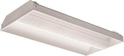 Lithonia Lighting / Acuity 2AVL440LMDREZ1LP840N100 2AVL440LMDREZ1LP840N100 LITHONIA TROFFER