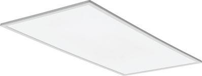 Lithonia Lighting / Acuity EPANL2440L35K EPANL2440L35K LITHONIA FLAT PANEL