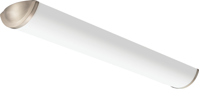Lithonia Lighting / Acuity FMLCCL48IN40K80CRIBN FMLCCL48IN40K80CRIBN LITHONIA LT FX