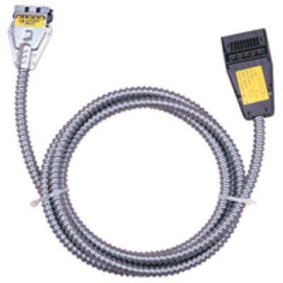 Lithonia Lighting / Acuity OC227712/2G15M5 OC227712/2G15M5 LITHONIA MODULAR WIRING