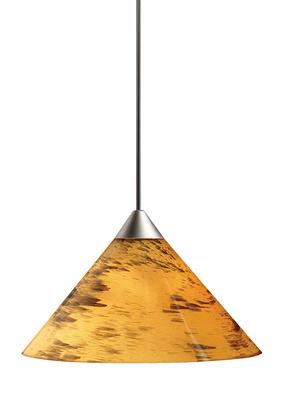 Lithonia Lighting / Acuity TLPSP316FRT TLPSP316FRT JUNO LV PENDANT WRAP