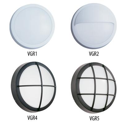 Lithonia Lighting / Acuity VGR142TRTMVOLTDWHGLPI VGR142TRTMVOLTDWHGLPI LITHONIA WALLPACK