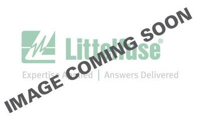 Littelfuse H22903.5P H22903.5P L-FSE 250V 2AG SB FUSE