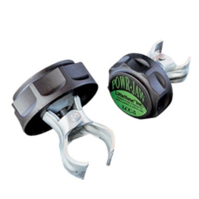Littelfuse LCC7 Littelfuse LCC7 Powr-Gard® Fuse Puller; 400 Amp, 250/600 Volt