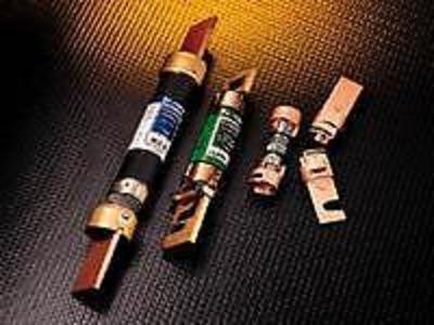 Littelfuse LRUJ63 LRUJ63 LITTLEFUSE REDUCER CLASS J FUSES FC 60A FSC 30A