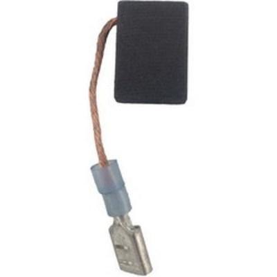 Milwaukee Electric Tools 22-16-0045 Milwaukee Tools 22-16-0045 Carbon Brush; For 6180-20 14 Inch Premium Cut-Off Machine