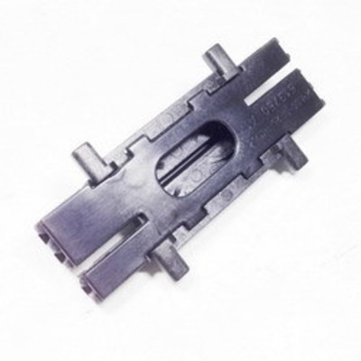 Milwaukee Electric Tools 22-56-0975 Milwaukee Tools 22-56-0975 Connector Block Assembly; For 0719-20 Cordless Sawzall®