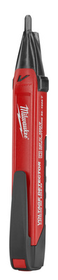 Milwaukee Electric Tools 2202-20 Milwaukee Tools 2202-20 Voltage Detector With LED; 50 - 1000 Volt