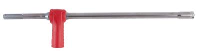 Milwaukee Electric Tools 48-20-2118 48-20-2118 MILWAUKEE 3/4X9-1/2X14 BIT