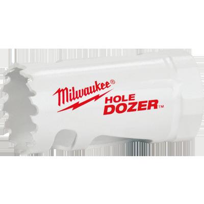 Milwaukee Electric Tools 49-56-5130 49-56-5130 MILWAUKEE 1-1/4 HRD H-SAW /PK