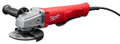 Milwaukee Electric Tools 6142-31 6142-31 MILWAUKEE 120V SAG PADDLE