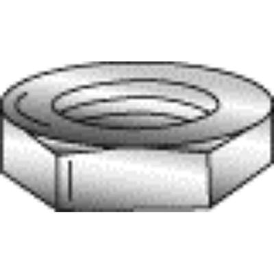 Minerallac 70140J 70140J CULLY 1/2-13 HEX NUT 18-8 SS