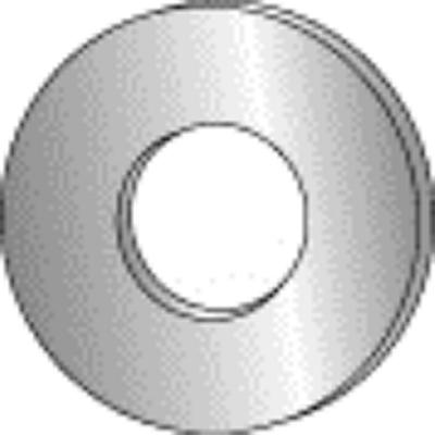 Minerallac 70335J 70335J CULLY 3/8 FLAT CUT WASHER 18