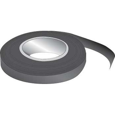 Minerallac 94320 94320 CULLY 3/4 X 60' FRICTION TAPE