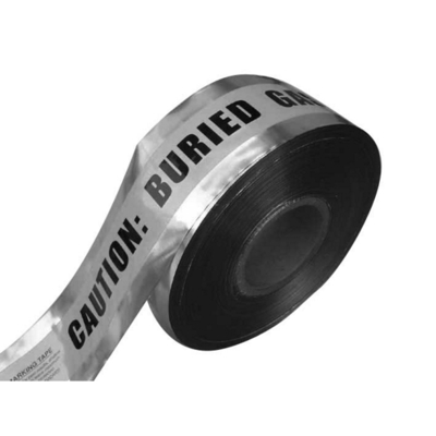Minerallac 94640 94640 CULLY DETECTABLE PHONE TAPE 3