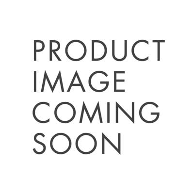 NSI CS-8 NSI CS-8 8-Way Coaxial Splitter; 5 - 900 Mega-Hz
