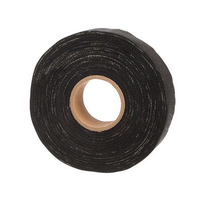 NSI EWFT157560 EWFT157560 NSI FRICTION TAPE