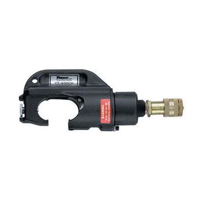 Panduit CT-930CH Panduit CT-930CH Remote Hydraulic Die Crimp Head; 12.25 Inch